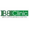 Центр коррекции веса и фигуры BBclinic (Кострома)
