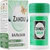 Бальзам от боли и простуды Zandu Balm