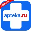 Apteka.ru