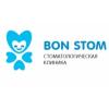 BonStom