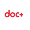 Doc+ сервис по вызову врача на дом