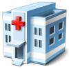 Медицинская клиника ТЕРАПЕВТ 61