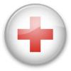 Rosviagra.ru интернет-аптека