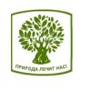 Центр Гирудотерапии в Москве