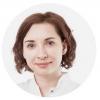 Бондаренко Виктория Николаевна