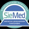 Диагностический центр «Симед-МРТ»