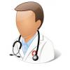 Врач Хирург-травматолог, ортопед Горелов И.В.