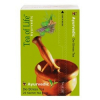Аюрведический чай анти-стресс Tea of Life