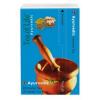 Аюрведический чай для укрепления иммунитета Tea of Life