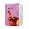 Аюрведический чай для укрепления памяти Tea of Life