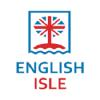 English Isle