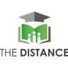 the-distance.ru