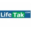 lifetak.com онлайн школа курсов и уроков