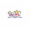 SmartVille (Смартвиль)