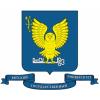 Вятский государственный университет ВятГУ