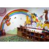 Детский сад Виктория в Москве
