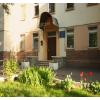 Вальдорфский детский сад №859 в Москве