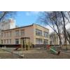 Государственный детский сад №487, Москва