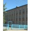 Центр Образования с детским садом №1881, Москва