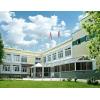 Прогимназия №1723, Москва