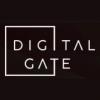 Digital Gate обучение трейдингу