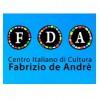 fda-mosca.com Итальянский Центр Культуры им. Фабрицио де Андре