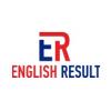Школа английского языка English Result