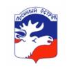 """ГБОУ Школы № 368 """"Лосиный остров"""""""