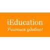 Онлайн-курсы iEducation