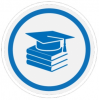 Академия ФОРТС 3.0 обучение трейдингу