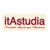 itAstudia итальянская студия