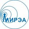 Московский государственный институт радиотехники МИРЭА