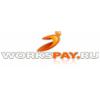 Workspay.ru