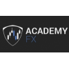 Академия Форекс - Academy FX