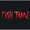 Доставка роллов и пиццы Fish Time