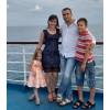 Круиз по Черному морю