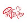Sweet Village (Челябинск)