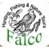 Falco Tour - охота, рыбалка и природный туризм в России