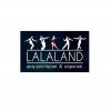 LaLaLand шоу ресторан и караоке