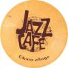 Кафе Jazz Cafe (Цибино)