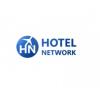 Hotel Network туристический онлайн центр