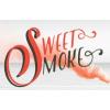 Кальянная Sweet Smoke