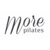 Студия пилатеса MORE PILATES