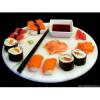 Служба доставки суши «Сушиман»
