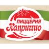 """Пиццерия """"Каприччио"""""""