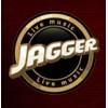 Jagger, Клуб-ресторан