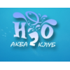 Акваклуб H2O