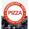 American Hot Pizza