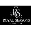 Туристическая компания Royal Seasons