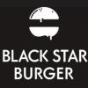 BLACK STAR BURGERS
